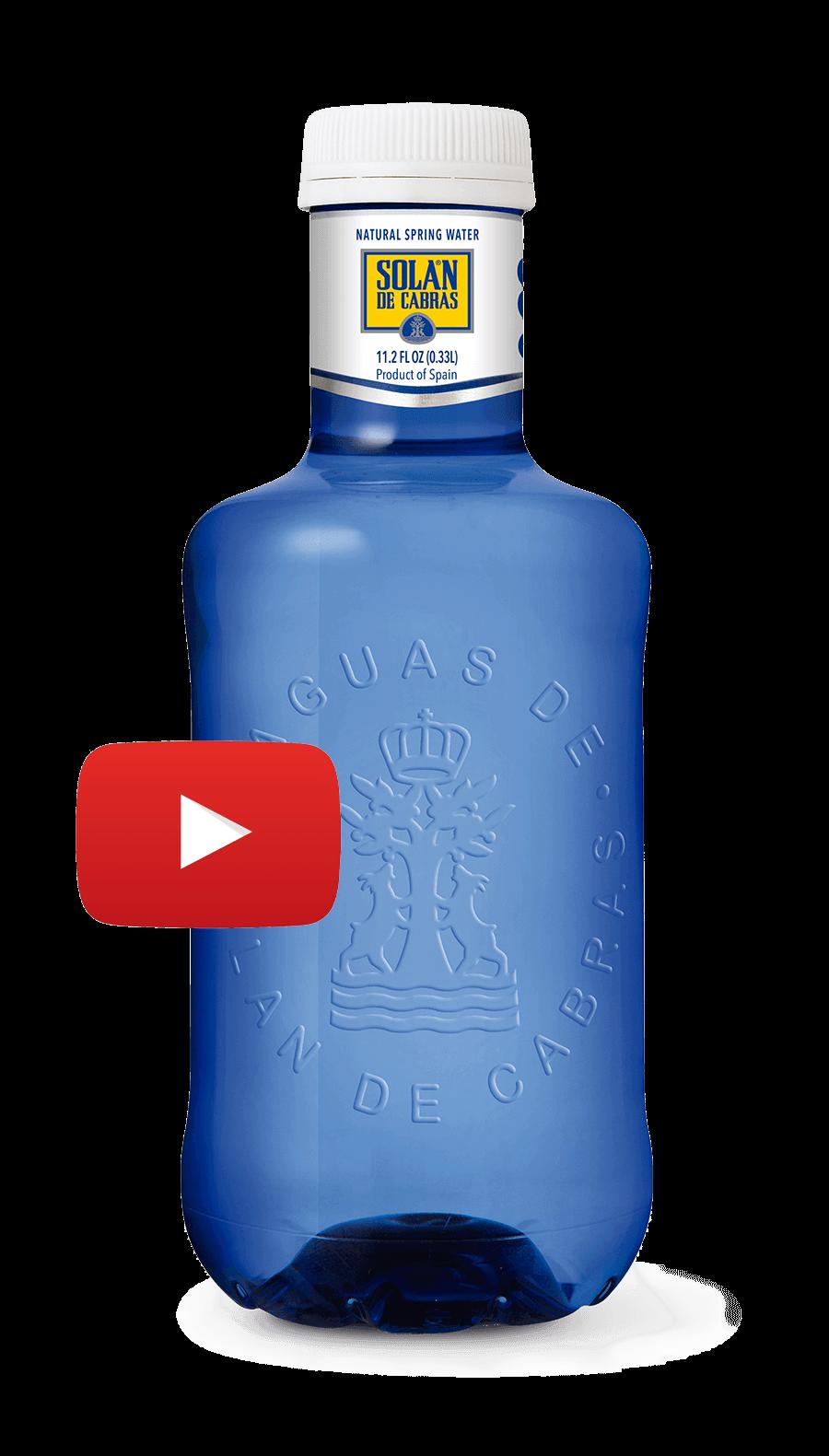 solan-de-cabras-mineral-water (1)