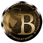 Stockertown_Beverage-icon2